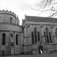 Temple-Church_2